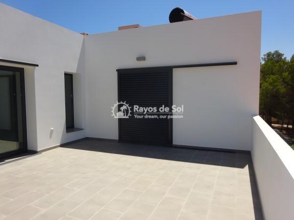 Villa  in Benissa, Costa Blanca (2949) - 40