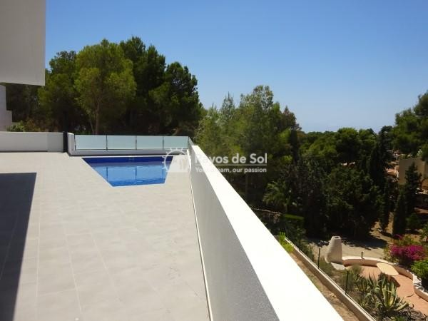 Villa  in Benissa, Costa Blanca (2949) - 47