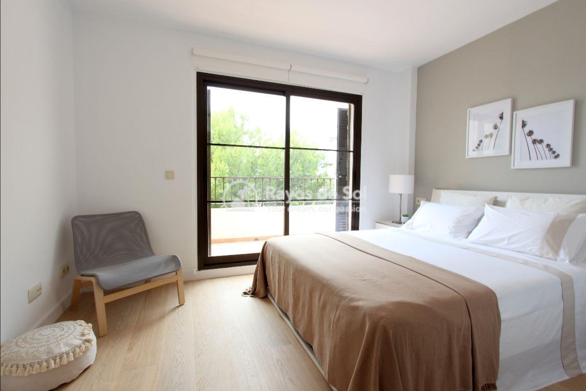 Apartment  in Finestrat, Costa Blanca (2945) - 4