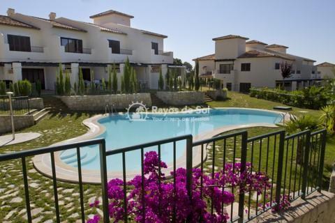 Apartment  in Finestrat, Costa Blanca (2945) - 1