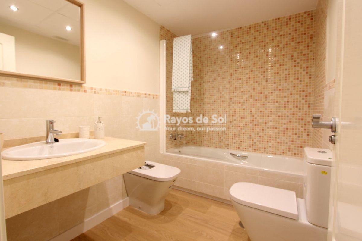 Apartment  in Finestrat, Costa Blanca (2945) - 5