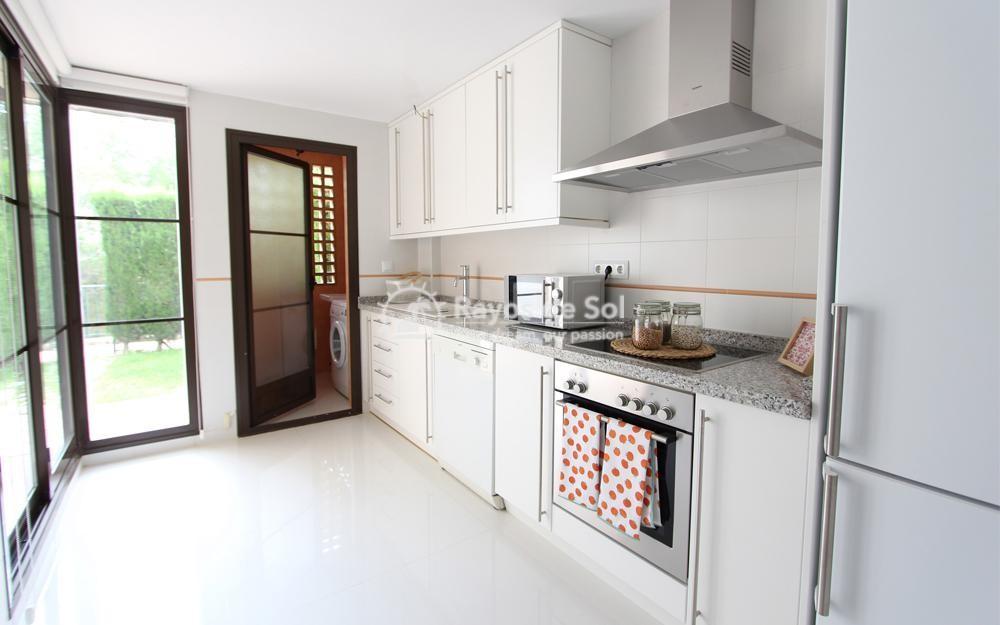 Apartment  in Finestrat, Costa Blanca (2945) - 3