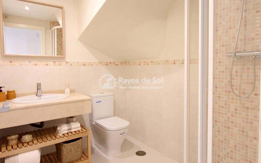 Apartment  in Finestrat, Costa Blanca (2945) - 7