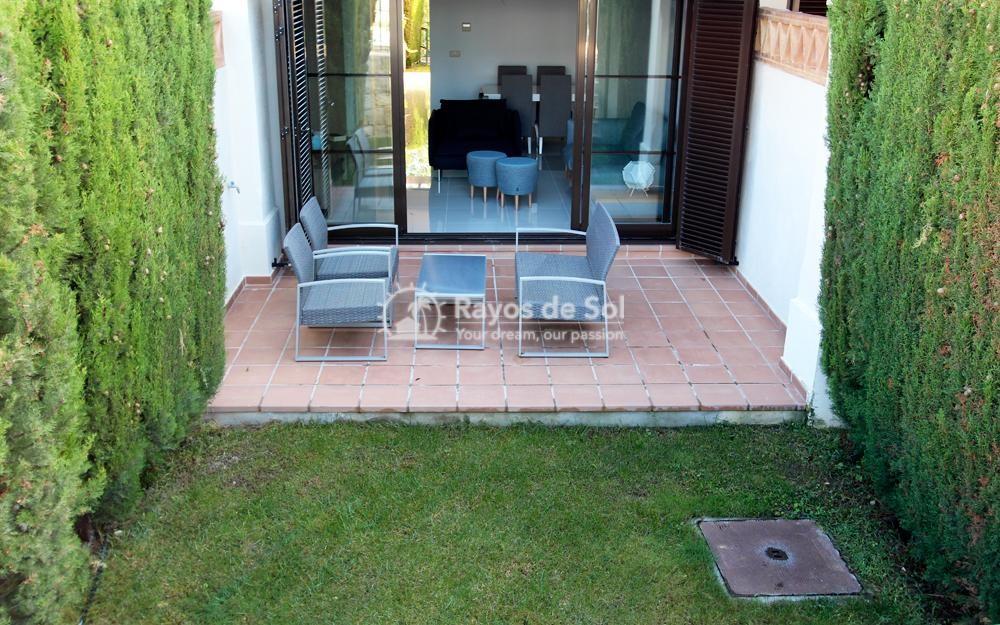 Apartment  in Finestrat, Costa Blanca (2945) - 9