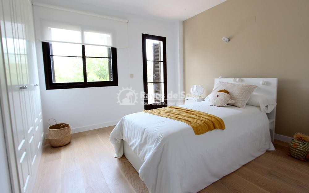 Apartment  in Finestrat, Costa Blanca (2945) - 6
