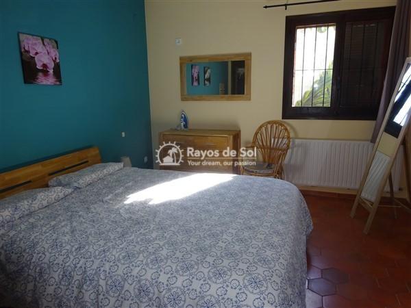 Villa  in Benissa, Costa Blanca (2935) - 6