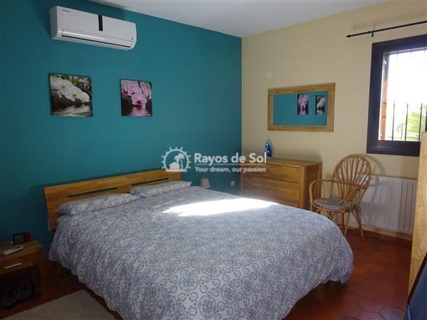 Villa  in Benissa, Costa Blanca (2935) - 8