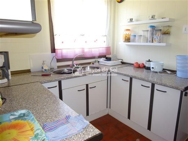 Villa  in Benissa, Costa Blanca (2935) - 15