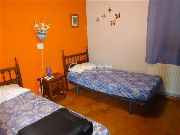 Villa  in Benissa, Costa Blanca (2935) - 13