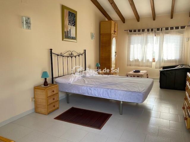 Villa  in Benissa, Costa Blanca (2935) - 28