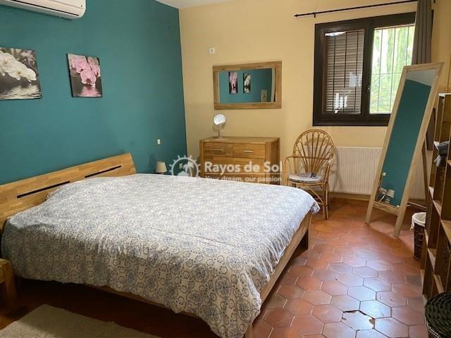 Villa  in Benissa, Costa Blanca (2935) - 31