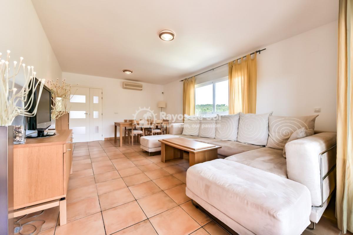 Apartment  in Altea, Costa Blanca (2934) - 4