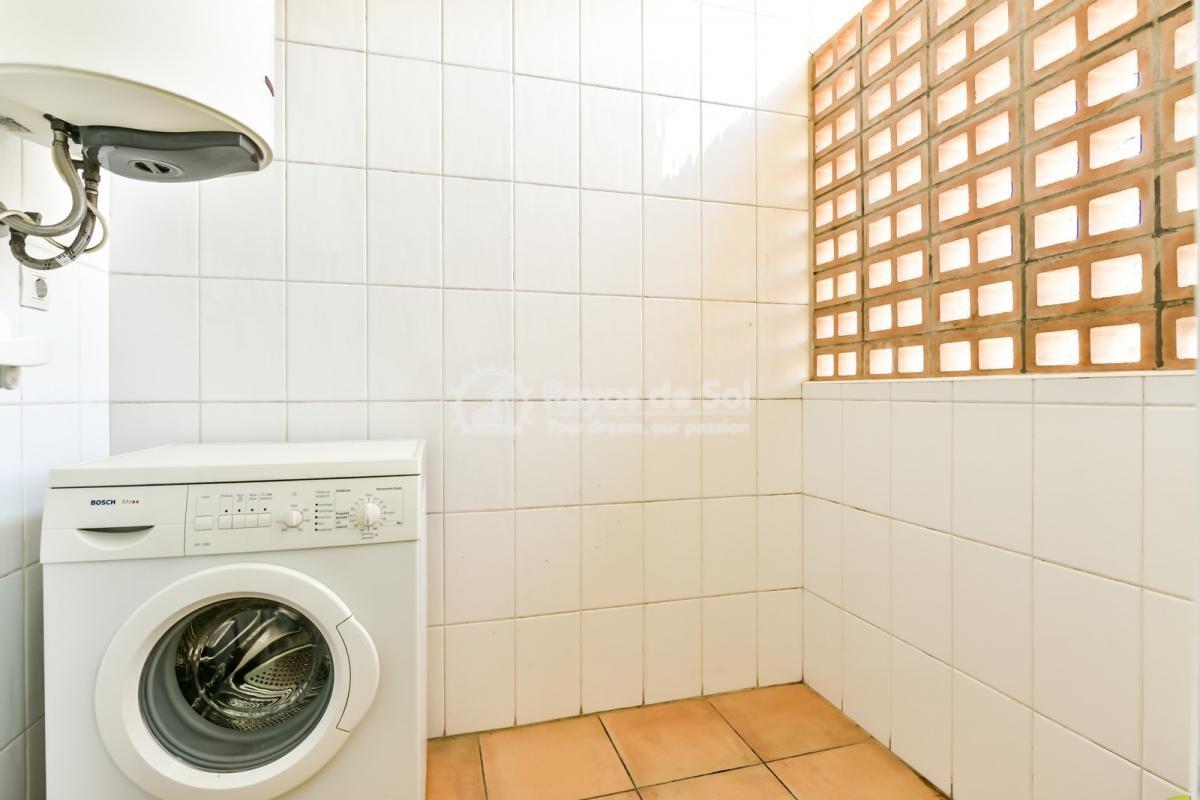 Apartment  in Altea, Costa Blanca (2934) - 6