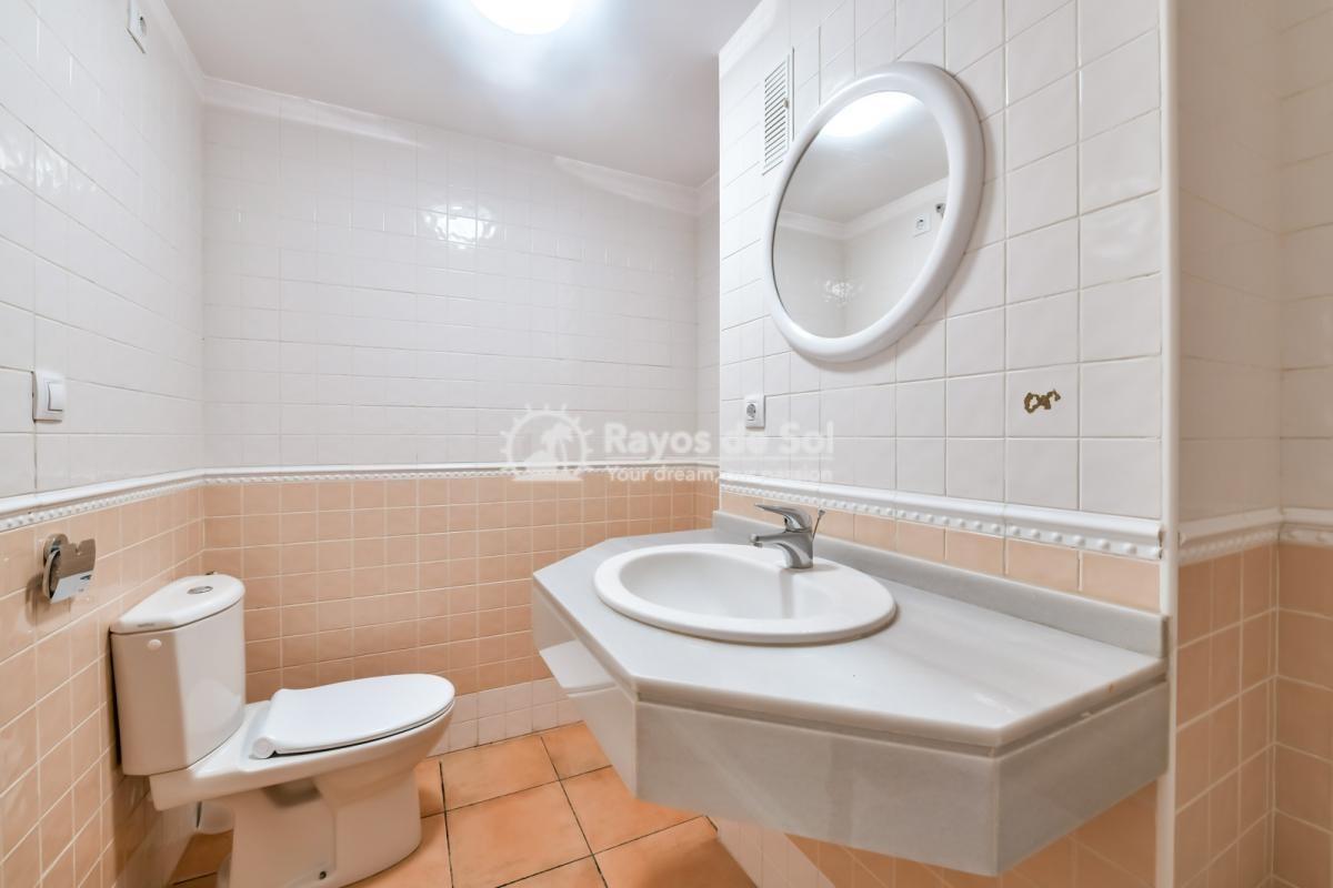 Apartment  in Altea, Costa Blanca (2934) - 8