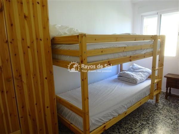 Apartment  in Calpe, Costa Blanca North (2922) - 17