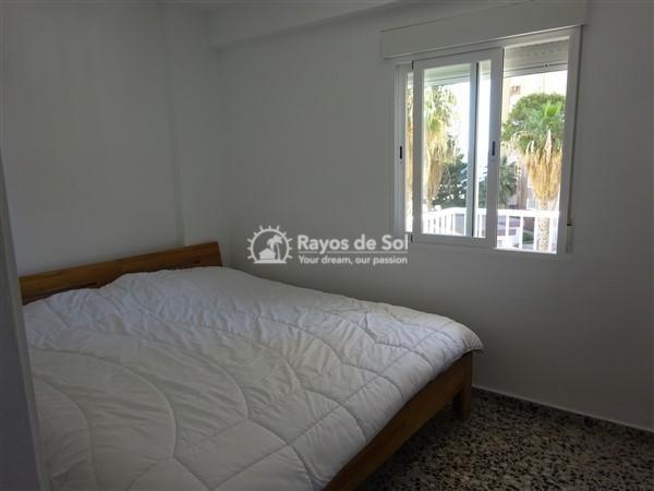 Apartment  in Calpe, Costa Blanca North (2922) - 15
