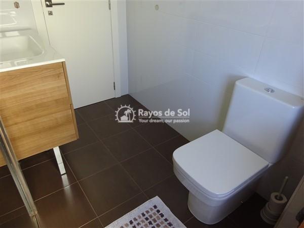 Apartment  in Calpe, Costa Blanca North (2922) - 14
