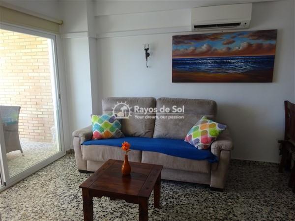 Apartment  in Calpe, Costa Blanca North (2922) - 18