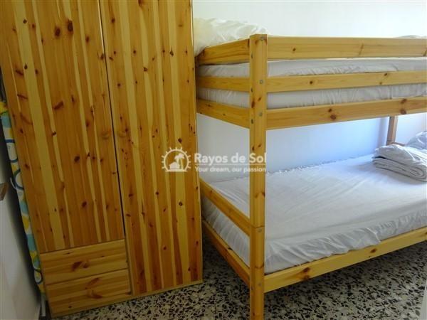 Apartment  in Calpe, Costa Blanca North (2922) - 26