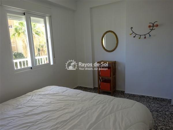 Apartment  in Calpe, Costa Blanca North (2922) - 27