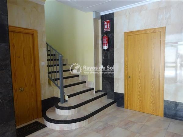 Apartment  in Calpe, Costa Blanca North (2922) - 29
