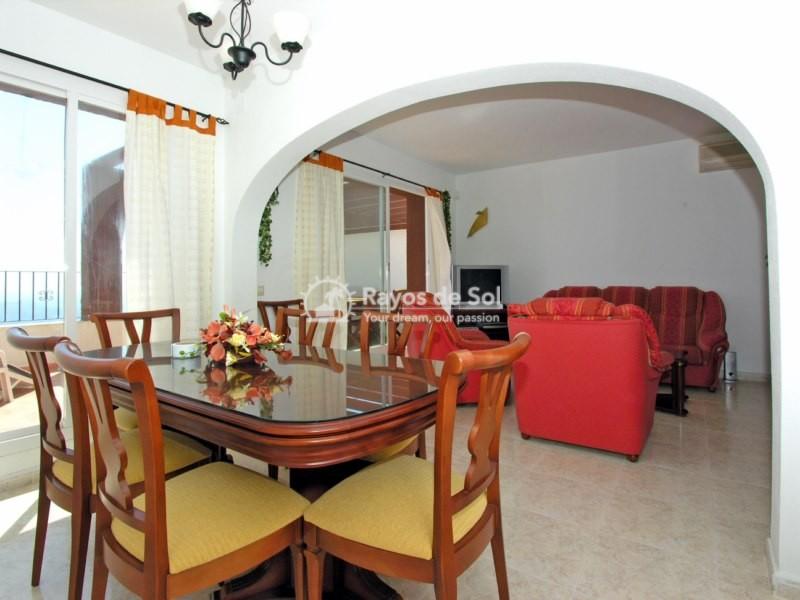 Villa  in Benissa, Costa Blanca (2900) - 5