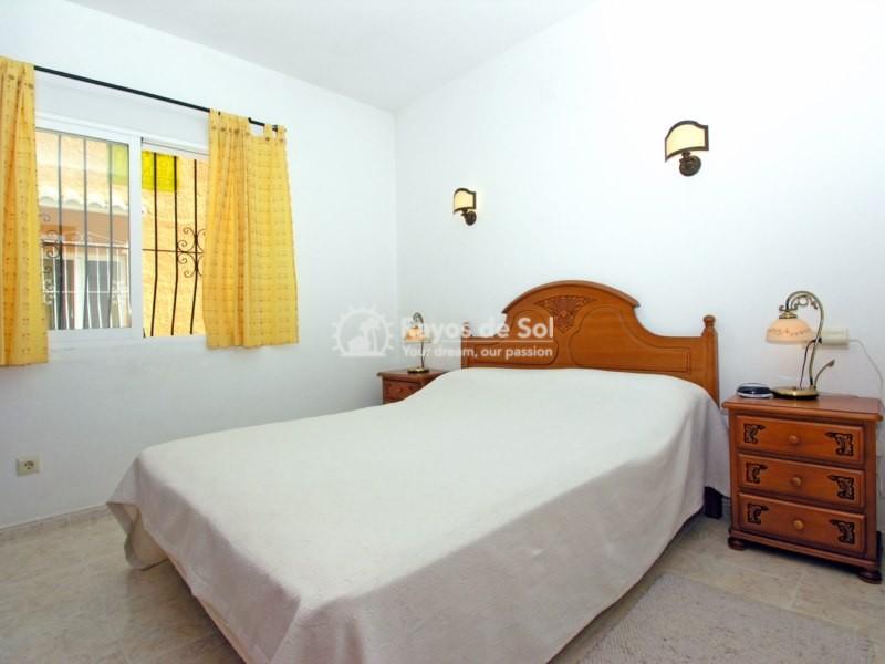 Villa  in Benissa, Costa Blanca (2900) - 8