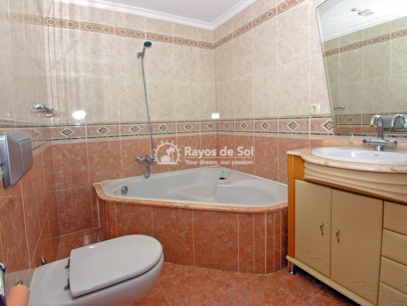 Villa  in Benissa, Costa Blanca (2900) - 9