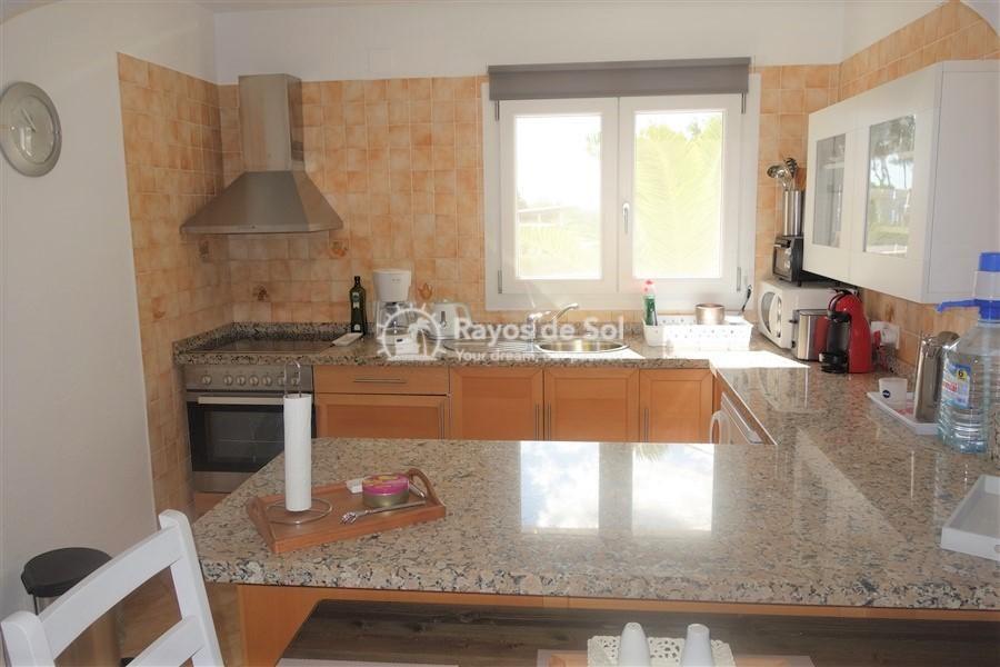 Villa  in Benissa, Costa Blanca (2916) - 6