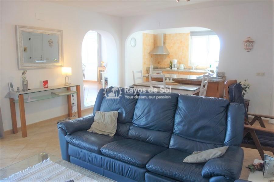 Villa  in Benissa, Costa Blanca (2916) - 8