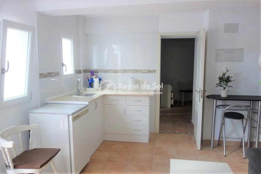 Villa  in Benissa, Costa Blanca (2916) - 18