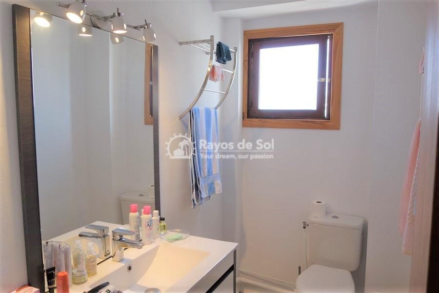 Apartment  in Calpe, Costa Blanca North (2911) - 10