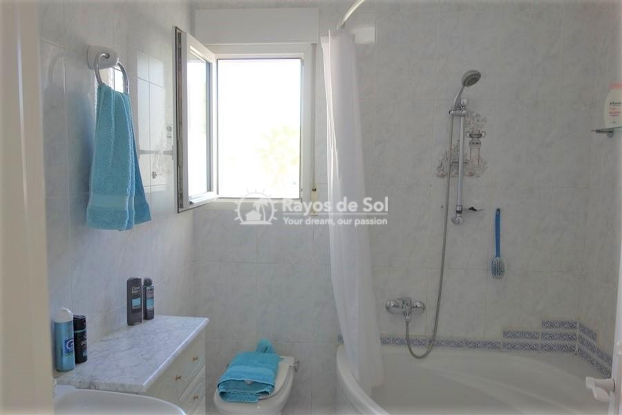 Villa  in Moraira, Costa Blanca (2908) - 10
