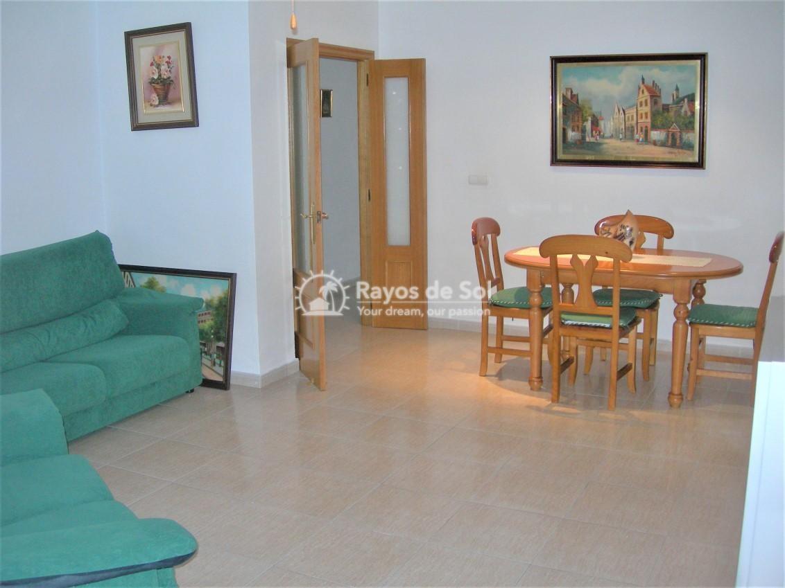 Apartment  in Calpe, Costa Blanca North (2902) - 2