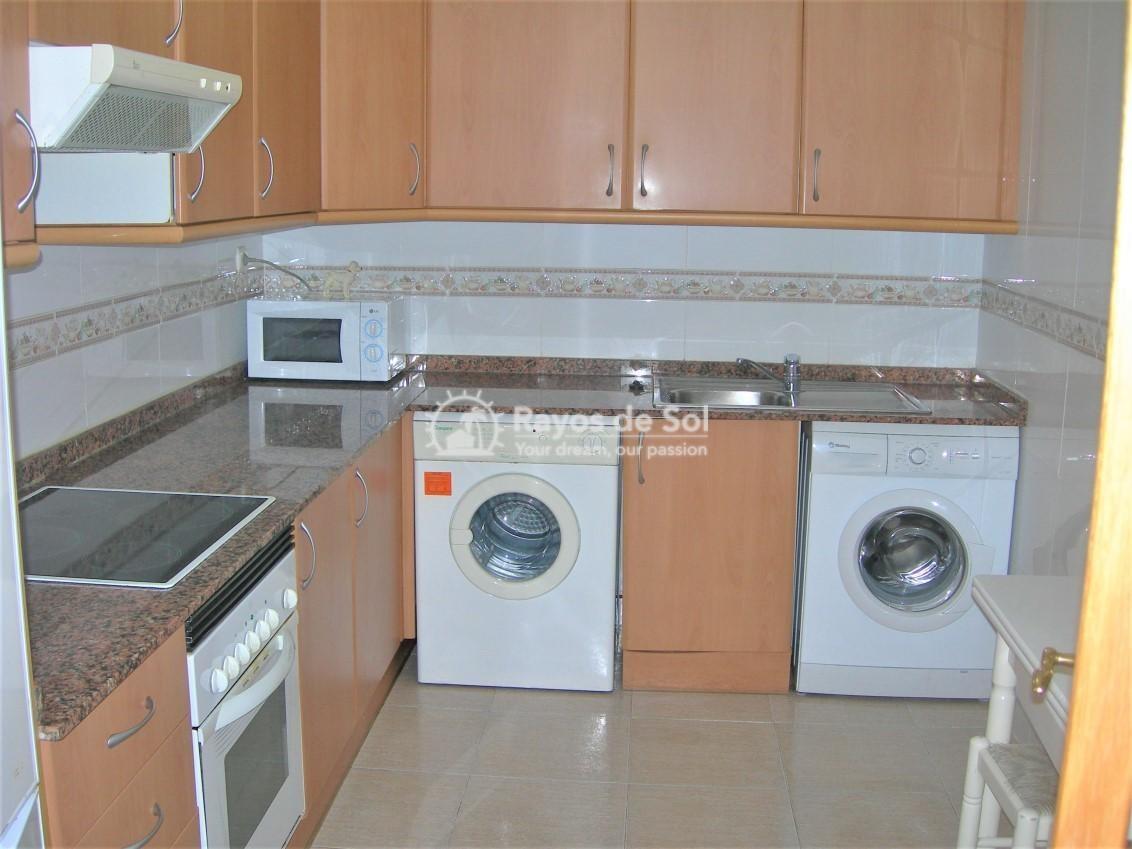 Apartment  in Calpe, Costa Blanca North (2902) - 3