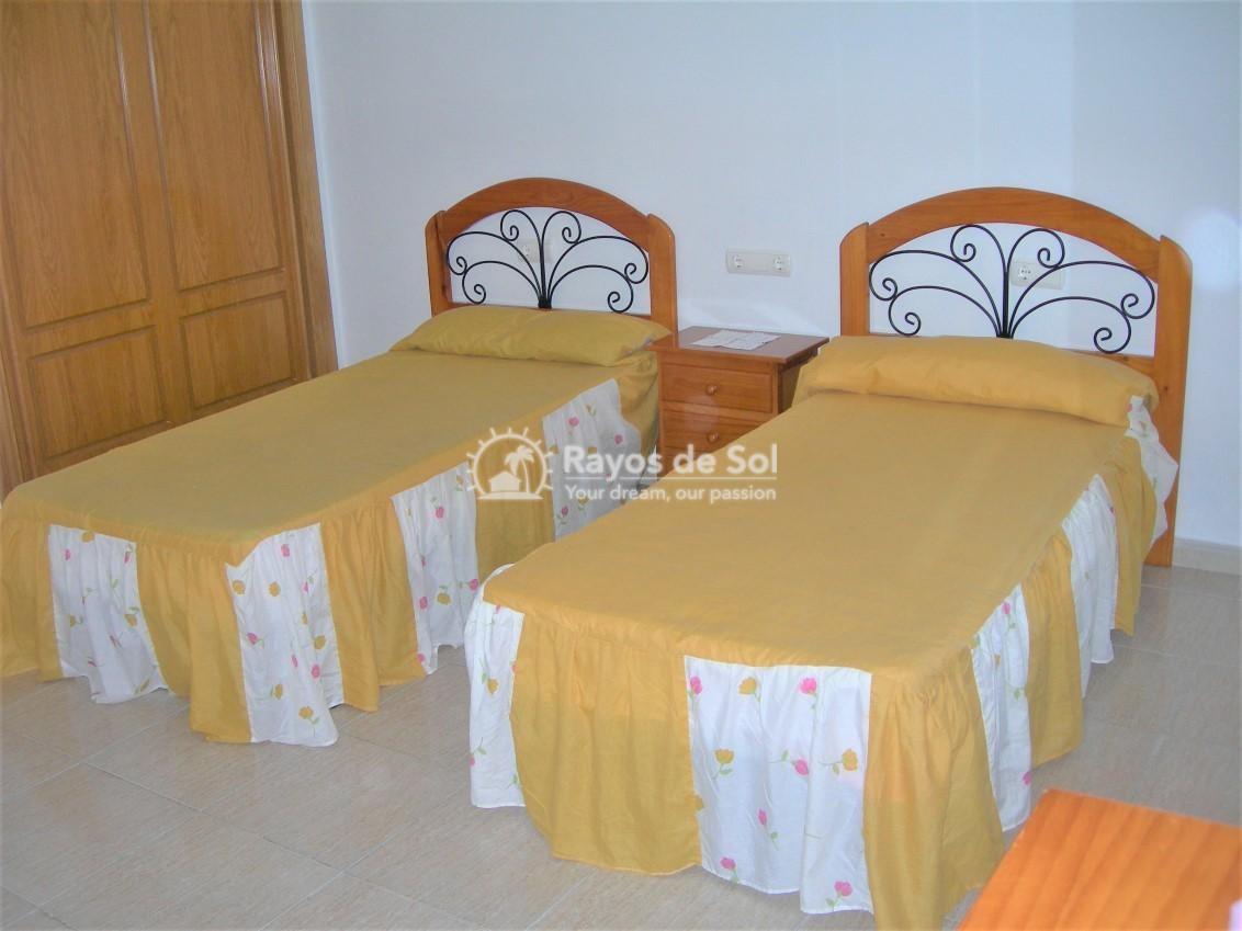 Apartment  in Calpe, Costa Blanca North (2902) - 6
