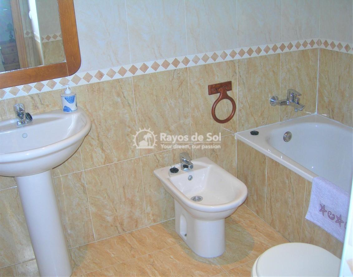 Apartment  in Calpe, Costa Blanca North (2902) - 5