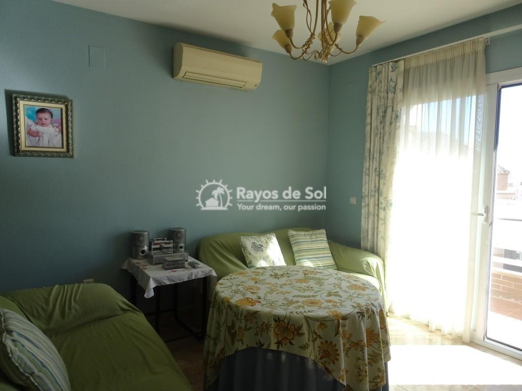 Apartment  in Calpe, Costa Blanca North (2903) - 5