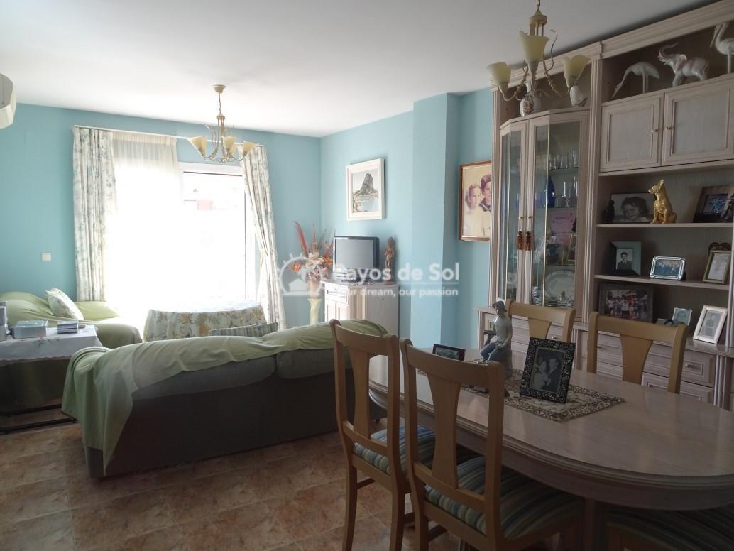 Apartment  in Calpe, Costa Blanca North (2903) - 3