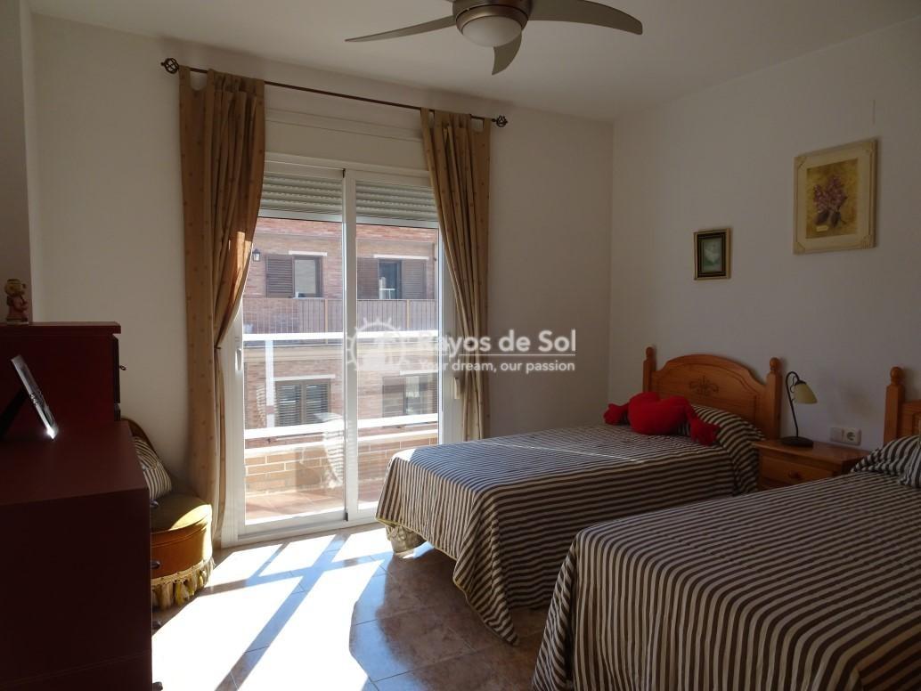 Apartment  in Calpe, Costa Blanca North (2903) - 9