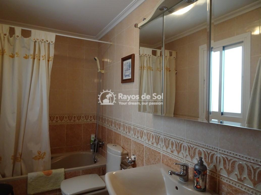 Apartment  in Calpe, Costa Blanca North (2903) - 8
