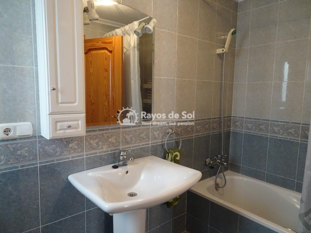 Apartment  in Calpe, Costa Blanca North (2903) - 10