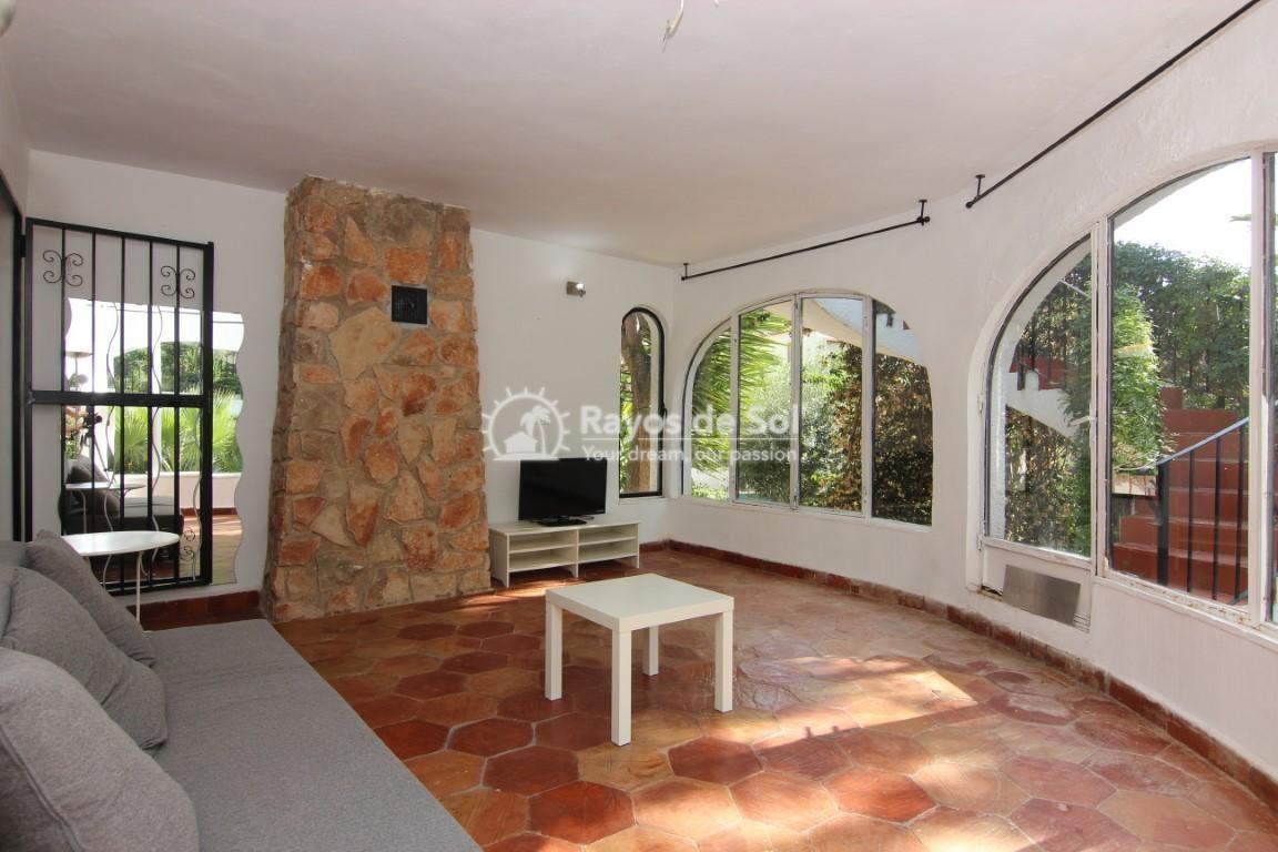 Villa  in Benissa, Costa Blanca (2905) - 5