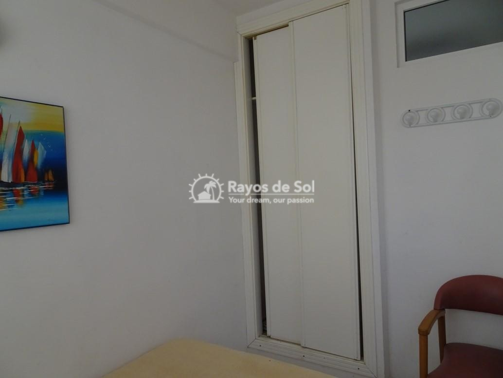 Apartment  in Calpe, Costa Blanca North (2901) - 9