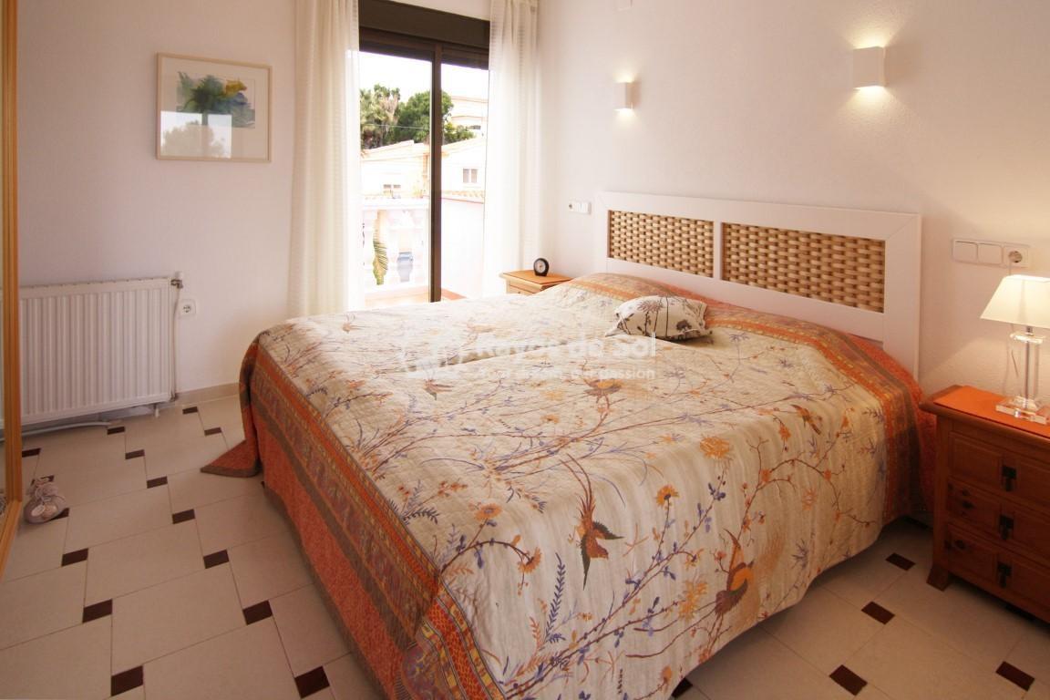 Villa  in Calpe, Costa Blanca North (2899) - 18