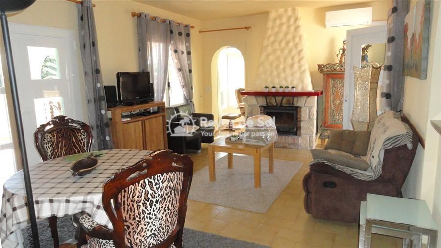 Villa  in Calpe, Costa Blanca North (2893) - 6