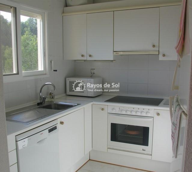 Apartment  in Altea, Costa Blanca (2884) - 3