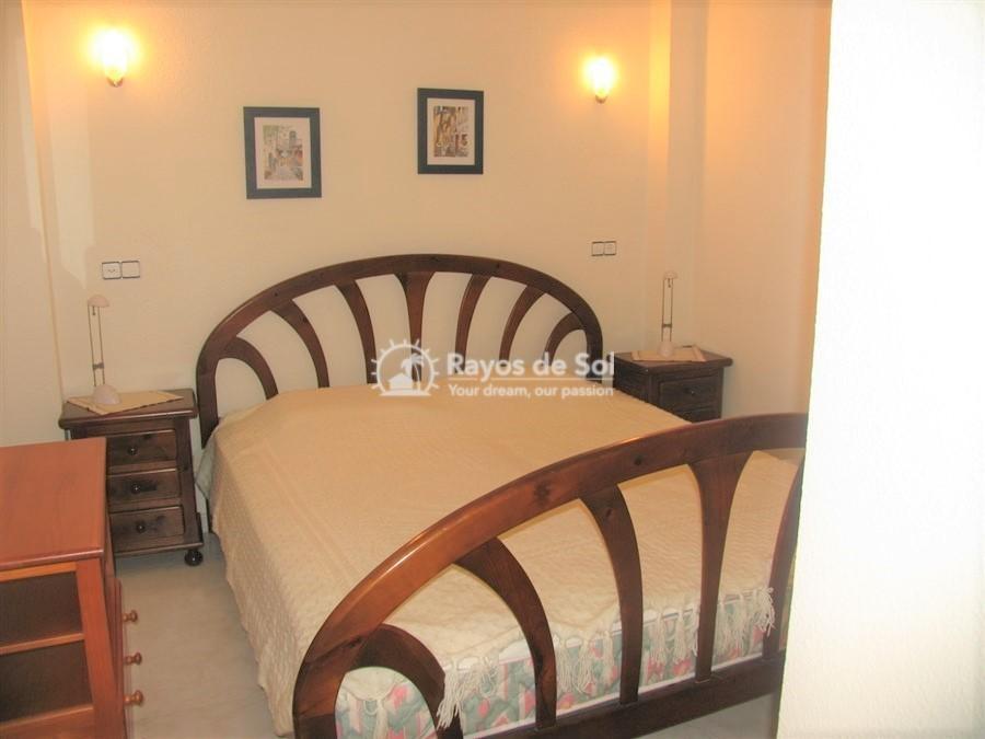 Apartment  in Altea, Costa Blanca (2884) - 7