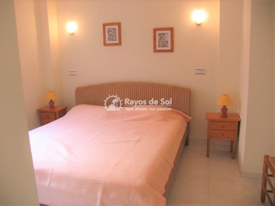 Apartment  in Altea, Costa Blanca (2884) - 6