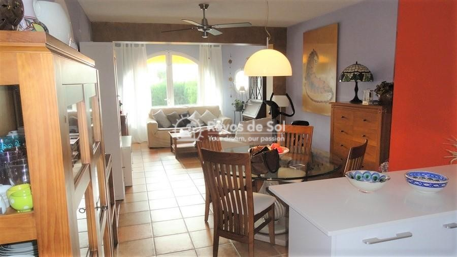 Apartment  in Calpe, Costa Blanca North (2877) - 3